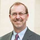 Clark Opdahl - Henson Efron business law attorney