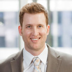Court Anderson - Henson Efron litigation attorney