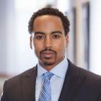 David Martin - Henson Efron tax attorney