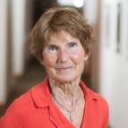 Elizabeth Sumpton - Henson & Efron family law paralegal