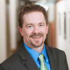 Jason Damberg - Henson Efron business law, family law and litigation paralegal