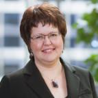 Jennie Clarke - Henson Efron business law attorney