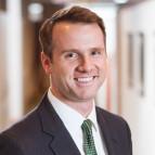 John Bisanz - Henson Efron litigation attorney