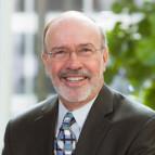 Joseph Dixon - Henson Efron litigation attorney