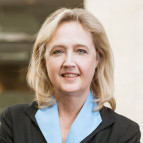 Kathryn Graves - Henson Efron family law attorney