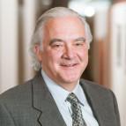 Mark Wilson - Henson Efron business law attorney