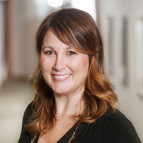 Melissa Nilsson - Henson Efron family law and divorce attorney
