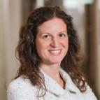 Rochelle Hauser - Henson Efron business law attorney