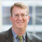 Scott Neilson - Henson Efron ligitation attorney