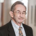 Stanley Efron - Henson Efron attorney
