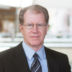 Stuart Williams - Henson Efron litigation attorney