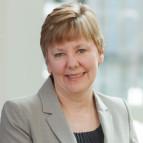 Susan Vandenberg - Henson & Efron business law attorney
