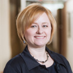Tara Solander-Lee – Estate, Trust & Probate paralegal at Henson Efron