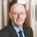 William Cameron - Henson Efron estate, trust and probate attorney