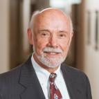 William Forsyth - Henson Efron family law attorney