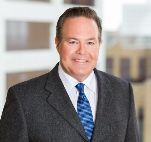 Timothy (Tim) Walsh - Henson Efron Attorney, Shareholder