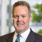 Timothy M. Walsh - Business and Real Estate Attorney