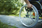 Impact-of-Americans-with-Disabilities-Act-II