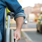 WEB-Impact of the Americans with Disabilities Act III