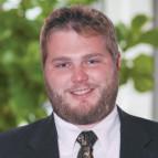 Benjamin Hamborg - Litigation Attorney