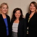 Family Law Women Attorneys