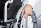Impact-of-Americans-With-DIsabilities-Act