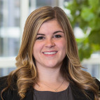 Kiley Henry - Estate, Trust and Probate Attorney
