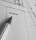 blueprint-1