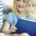 Family Law Legislation