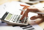 Spousal maintenance: when are the tax consequences considered?