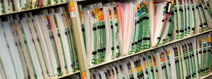 Obtaining Mental Health Records When Litigating Custody