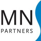 MN Philanthropy Partners