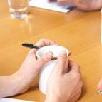 Strategies and Tactics for Effective Agreement Negotiation