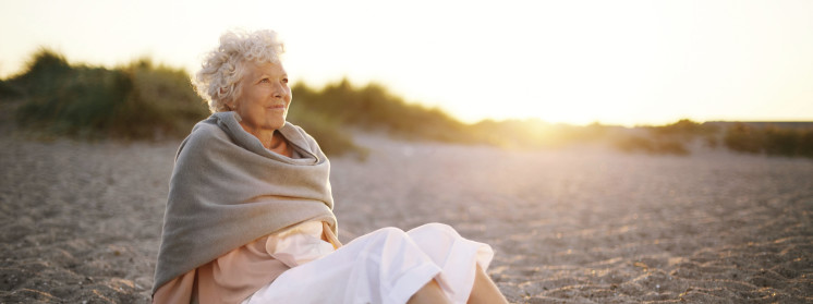 Waiver of Retirement Benefits in Antenuptial & Postnuptial Agreements