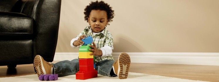Child Support for Business Owners Following Haefele v. Haefele