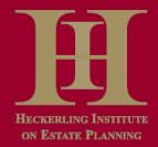 heckerling-logo