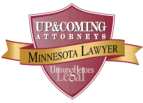 UpComing_logo