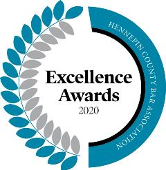 excellence-awards-2020