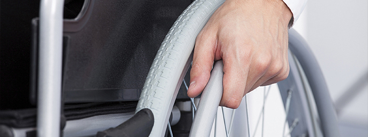 WEB-Impact-of-Americans-With-DIsabilities-Act