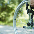 WEB-Impact-of-Americans-with-Disabilities-Act-II