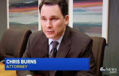 CJB ABC May 1 2016
