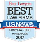 awards_honors_bestlawfirm