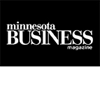 MN-Business-Mag_143x143