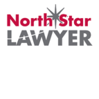 NorthStarLawyer