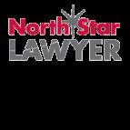 NorthStarLawyer