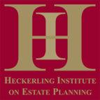 HeckerlingInstitute