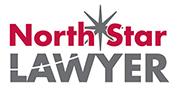 North Star Lawyer logo