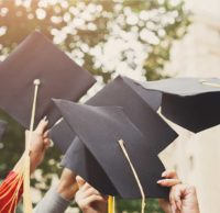 Taking a Step from Graduate to Grown-up: Estate Planning and Other Considerations for your Recent Graduate