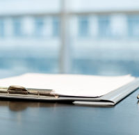 Protecting Your Security Interest in an LLC membership interest Methods and considerations for perfecting