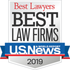 Henson Efron Best Law Firm 2019